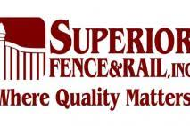Superior Fence & Rail