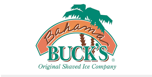 Bahama Buck's (click for info)
