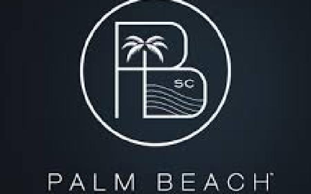 Palm Beach Sports Club