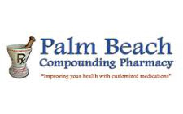 Palm Beach Compounding